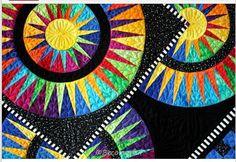 Pattern from Jaqueline De Jonge