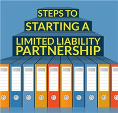 Learn the steps and benefits of a Limited Liability Partnership: http://premium.docstoc.com/article/160424690/How-to-Form-a-Limited-Liability-Partnership