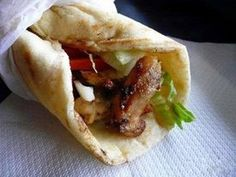 KEBABS Takeaway Food Business for sale in MELBOURNE VIC Asking Price : $ 138,000 Kebabs/Takeaway, Prime food court, Taking $8,000 pw, Trades 7 days, Lease 5 years, Great location, Best of equipment, Simple menu. For more such businesses visit /www.business2sell.com.au