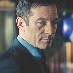 Why Jason Isaacs Excels at Accent Work | Backstage Actor Interviews | Acting Tips & Career Advice | Backstage | Backstage