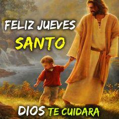 Cute Good Morning Quotes, Spanish Jokes, Jesus Bible, Orisha, Dear God, Beautiful Butterflies, Gods Love, Religion, Christian