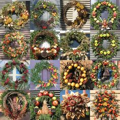 Christmas-Wreaths-by-digsdigs.com_