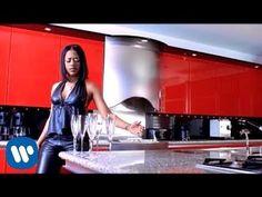 "Trina - Da Baddest B***h (Video Version) A ANGRY BLACK ""GHETTO"" BITCH! ACT LIKE A GHETTO ASS BLACK BITCH!!!!! HIP/HOP PERSONA"