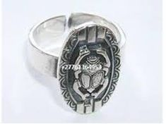 ARE YOU A PASTOR OR HEALER LOOKING FOR SPECIAL POWERS.ATTENTION: +27732891788 dear pastors and religious leaders , this is the ring that has turned many ministries and pastors lives today. It has helped many pastors get famous and churches gather lots of followers and not only followers but important people like government officials and big political leaders today