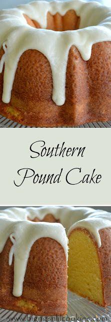 http://www.bigrigsnlilcookies.com/2016/08/southern-pound-cake.html
