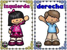Build Your Brazilian Portuguese Vocabulary Learn Brazilian Portuguese, Portuguese Lessons, Learn A New Language, Kindergarten Classroom, Preschool Learning, School Colors, Teaching Spanish, Educational Activities, Vocabulary