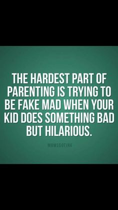 The time parent humor, mom sayings, smart sayings, mommy quotes, hilarious Funny Parenting Memes, Parenting Quotes, Kids And Parenting, Parenting Tips, Natural Parenting, Parenting Issues, Autism Parenting, Peaceful Parenting, Mommy Quotes