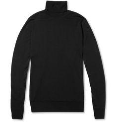 http://www.ysl.com/dk/shop-product/men/ready-to-wear-knitwear-tops-classic-turtleneck-in-black-merino-wool_cod41650309pr.html#section=men_fall_winter