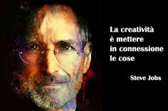 Citazioni-famose-creativita-steve-jobs.jpg (500×333)