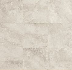 Attempting To Find El Dorado 24 x 24 Porcelain Field Tile in Shell
