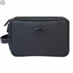 12cf7921ad Bric s Magellano Traditional Shave Case Designer Travel Bags