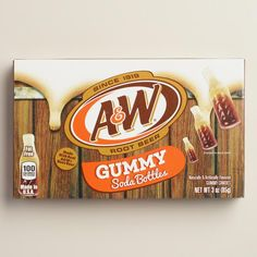 A and W Root Beer Licorice. https://api.shopstyle.com/action/apiVisitRetailer?id=514366716&pid=uid8100-34415590-43