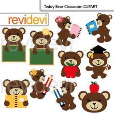 Care Bear Classroom Theme Trend Enterprises 174 Bulletin