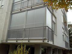 Tenda veranda (4)