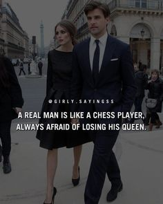 Sibling Quotes, Besties Quotes, Boss Babe Quotes, Girly Attitude Quotes, True Love Quotes, Girly Quotes, Men Quotes, Captions For Guys, Love Captions