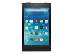 Amazon Kindle Fire HD 8 Tablet - 16 GB #HowardStoreHoliday