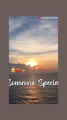 Hindi Love Song Lyrics, Romantic Song Lyrics, Cute Song Lyrics, Love Songs For Him, Best Love Songs, Beautiful Songs, Girly Songs, Cute Songs, Best Friend Song Lyrics