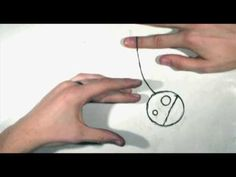 """Great """"Line"""" Video - Stop Motion 