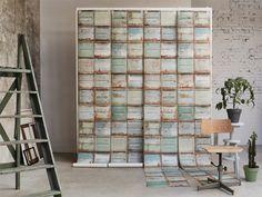 Behang Kinderkamer Vliegtuigen : Behang kinderkamer shop wall art
