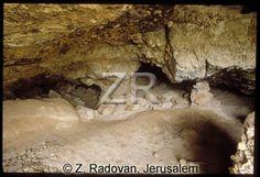 300-2 Qumran Cave, Temple, Bible, Biblia, Temples, Caves, The Bible