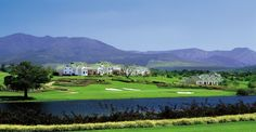 Read our guide to playing the Fancourt Montagu Golf Course in South Africa. Eagle Golf Tours is ATOL Protected. Africa Travel, Us Travel, Golf Images, Wonderful Day, Golf Tour, Golf Courses, Tours, Garden, Garten