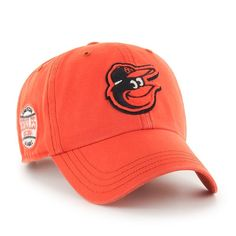 1b98bd7ff2b 49 Best Baltimore Orioles Hats images in 2019