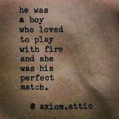 40 Sweet Love Quotes That Will Make You Believe In Love You'll set fire to his soul. Believe In Love Quotes, Soulmate Love Quotes, Famous Love Quotes, Sweet Love Quotes, Make You Believe, Love Is Sweet, Best Quotes, Rap Quotes, Life Quotes
