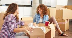 If you are after #cheap #removals in #Sydney, look no further than Six Brothers Removalists. We also have a wide choice of secure #storage solutions for your convenience and peace of mind.