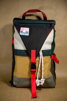 Rucksack Village®: Buy a Pack