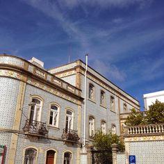 Beja, Alentejo :: Portugal