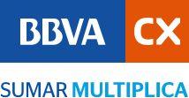 BBVA - CX | Sumar multiplica