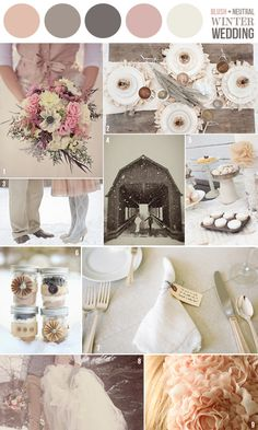 winter weddings... sweetness: This unique burlap rose wrap sleeve is a distinct accessory to complement your shabby chic wedding decor, adding a vintage or rustic feel to your centerpieces, vases, mason jars and florals. #timelesstreasure