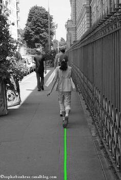 France. Rue Clémenceau conduisant au Jardin des Plantes. Façade du Lycée Clémenceau de Nantes qui eût pour élèves notamment les auteurs de romans policiers Boileau et Narcejac.