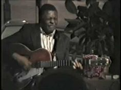 Nelson Symonds/Dave Turner - There Will Never Be Another You - http://dailyvideo.guitars/nelson-symonds-dave-turner/ -  Nelson Symonds/Dave Turner – There Will Never Be Another You. Live at the Resto Bar, 1993