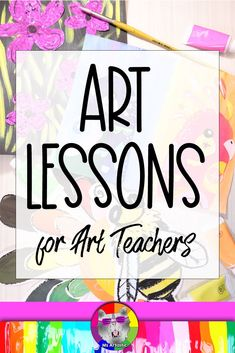 Painting Lessons, Painting Techniques, Art Lessons, Back To School Art, Art School, Art Teachers, Cool Art Projects, Creative Artwork, Creative Skills