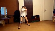BTS - Blood, Sweat and Tears ( dance cover by Monkey. Blood Sweat And Tears, Monkey, Ballet Skirt, Bts, Dance, Group, Videos, Cover, Fashion