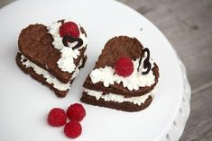 I Want To Eat, Dessert Recipes, Desserts, Tiramisu, Food And Drink, Cake, Ethnic Recipes, Drinks, Tailgate Desserts