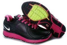 detailed look 6006a a7627 Womens Nike Lunar Max 4 Shoes Black Violet New Plymouth
