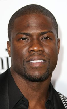 I don't worry about height when it comes to celebrities, Most of em' have a Hot factor, check out those gorgeous eye's!