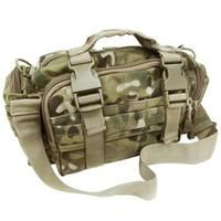 Condor Deployment Bag - Multicam