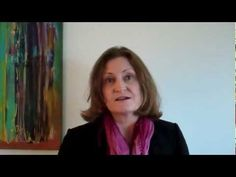 Tinnitus self help holds on Flows for Life - YouTube