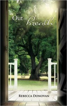 Out Of Breath ($3.99 Kindle), the third title in Rebecca Donovans Breathing YA series [Amazon Publishing and Penguin UK], can now be pre-ordered at half list price. The first in the series, Reason to Breathe, was briefly free last Spring, so picking up Barely Breathing would complete the series.