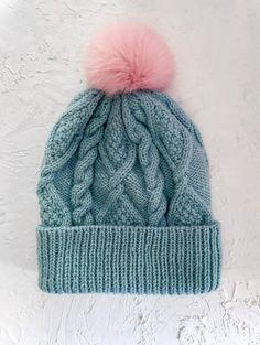 56fe6347e62 40 Best winter hats for women images