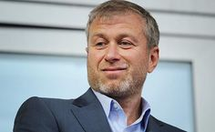 #Reportage24 #Бизнес | Роман Абрамович инвестировал в онлайн-сервис по подбору персонала | http://puggep.com/2015/08/25/roman-abramovich-investiroval/