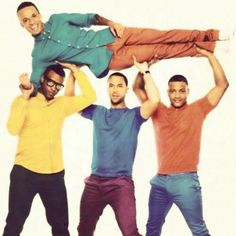 alright there Aston