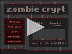 Zombie Crypt Hacked  http://hackedunblockedgames66.weebly.com/zombie-crypt.html