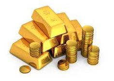 Great Gold Techniques And Strategies For buying gold bullion Gold Bullion Bars, Bullion Coins, Silver Bullion, Gold Futures, Gold Stock, Gold Rate, Money Laundering, Studio Shoot, Gold Coins