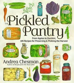 the-pickled-pantry