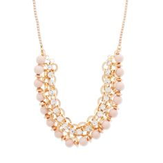 Rosa Necklace PP-Brides & Maidens Gifts