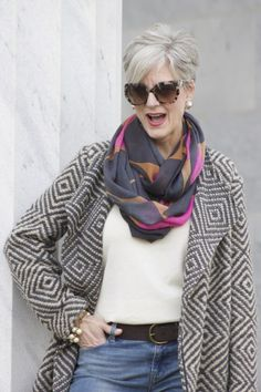 monday, monday | styleatacertainage Basic Wardrobe Essentials, Wardrobe Basics, Essential Wardrobe, Cruise Outfits, Classic Wardrobe, Fashion Over 50, 60 Fashion, Fashion Styles, Fall Fashion